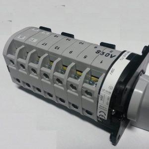 fokozatkapcsolo-OptiMIG-350