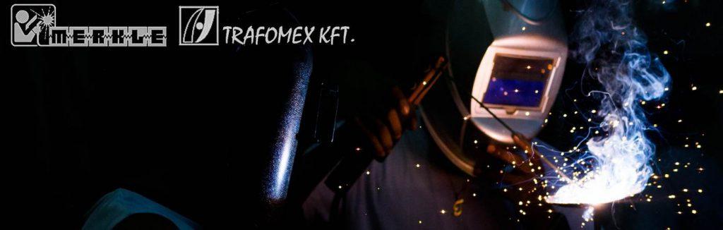 MERKLE webkatallógus a TRAFOMEX Kft-től