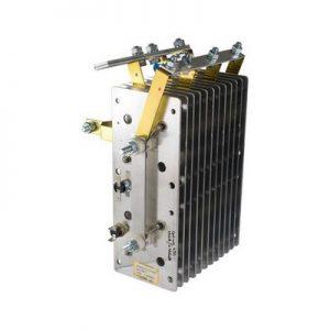 PTS48 egyenirányító híd - MERKLE OptiMIG 450 hegesztőgéphez