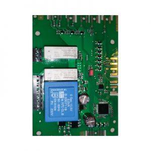 ME – MAG – WP 4.0 elektronika MERKLE hegesztőgépekhez