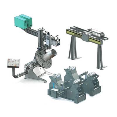 Automatizálási eszközök