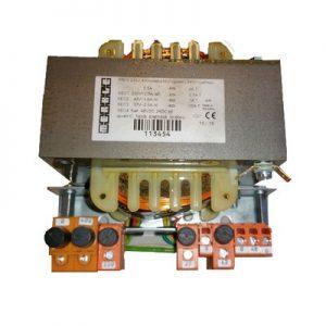 Működtető transzformátor – MERKLE OptiMIG 350 és OptiMIG 450 hegesztőgépekhez