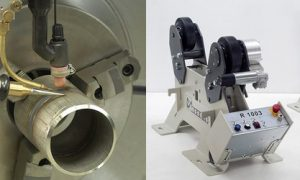MERKLE automatizálás a TRAFOMEX Kft-től