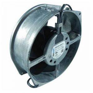 Ventilátorok MERKLE hegesztőgépekhez